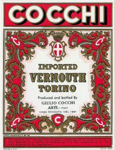 cocchi-manifesto