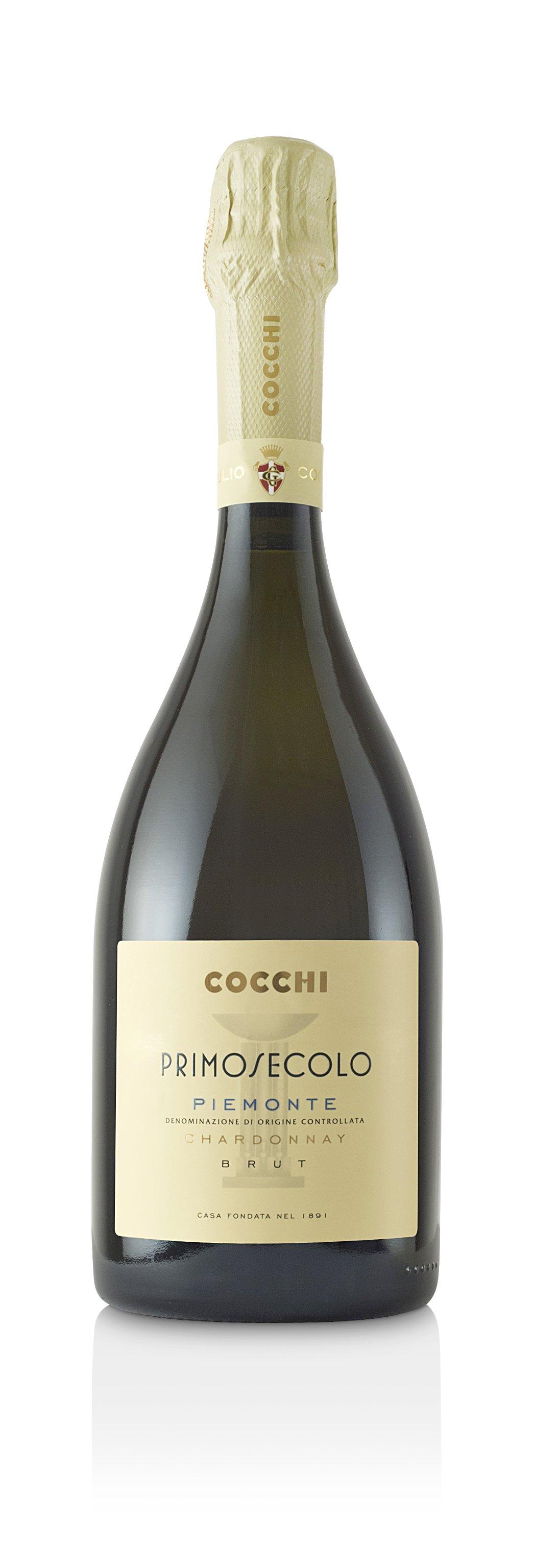 Primosecolo - Cocchi