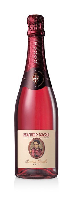 Brachetto - Cocchi