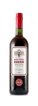 Dopo Teatro Vermouth Amaro