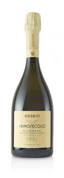 Primosecolo Piemonte DOC Chardonnay