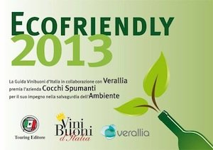 Ecofriendly2013