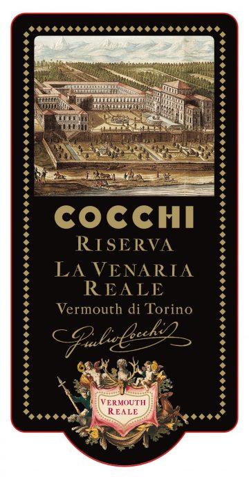 Cocchi-La-Venaria-versione-def-3-1