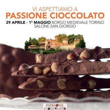 guido-gobino-cioccolato-artigianale-passione-cioccolato-1100x1100