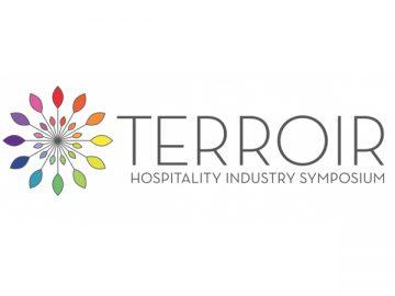 terroir-symposium-toronto-food-event