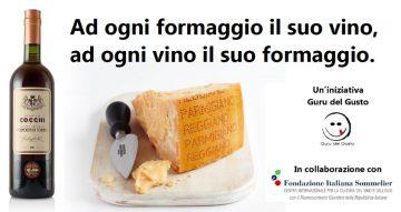 vermoutheparmigiano