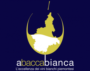abaccabianca
