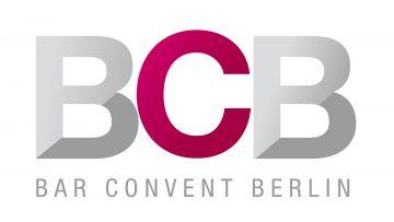 bcb20162