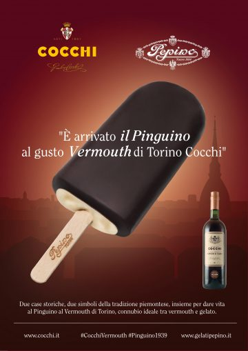 locandina-pinguino-vermouth-new