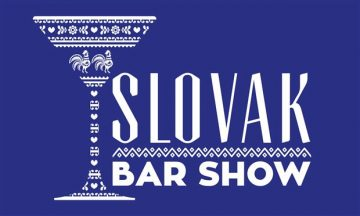 slovak bar show