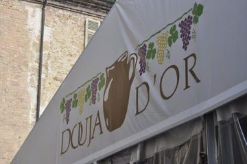douja d'or