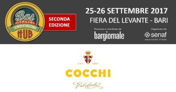 baritalia hub cocchi
