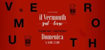 il vermouth sul lago 2017