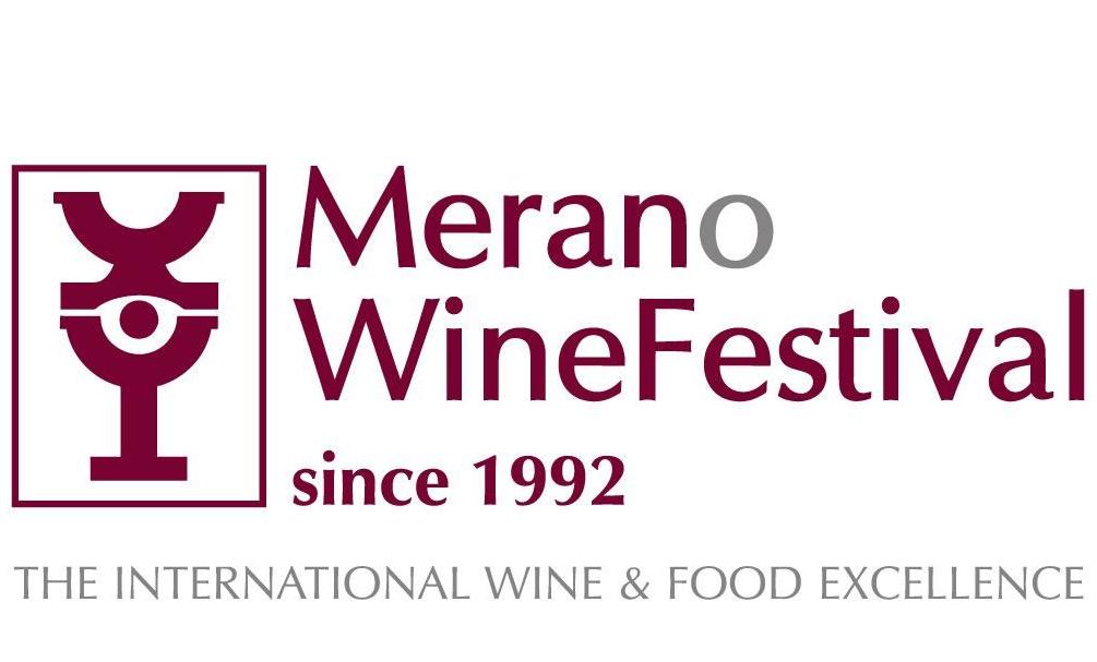 Copertina Merano Wine Festival